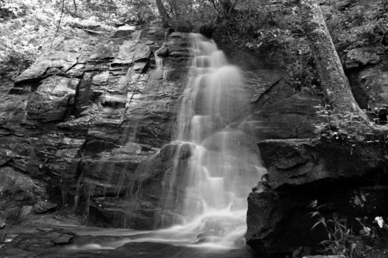 Juney_whank_falls