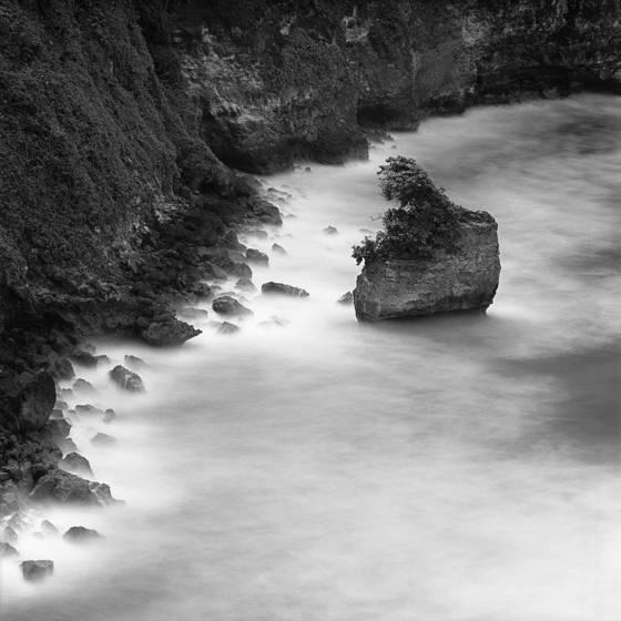 Bali_03