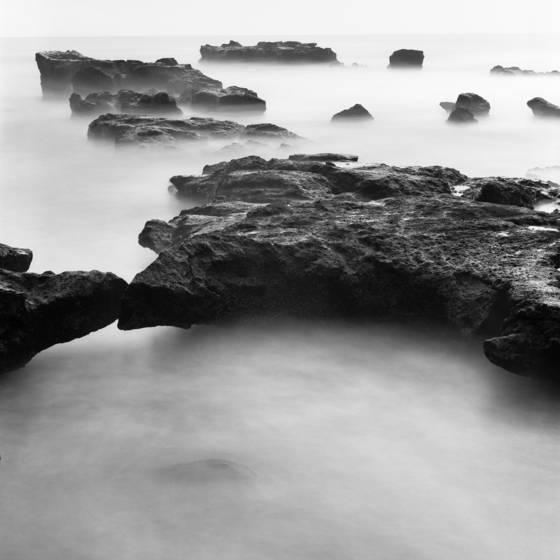 Bali_06