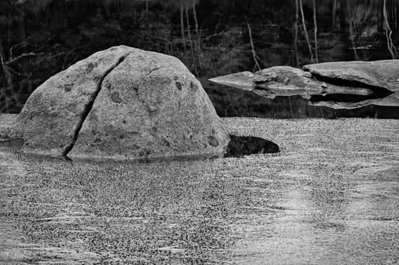 Rock_ice