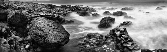 Giant_s_causeway