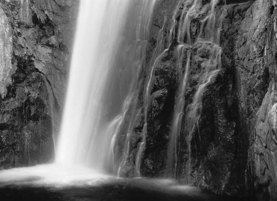 Porcupine_falls