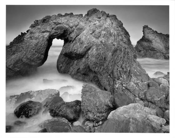 Sea_arch