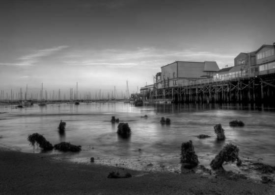 Monterey_fishermans_wharf