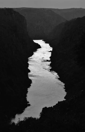 River_of_gold