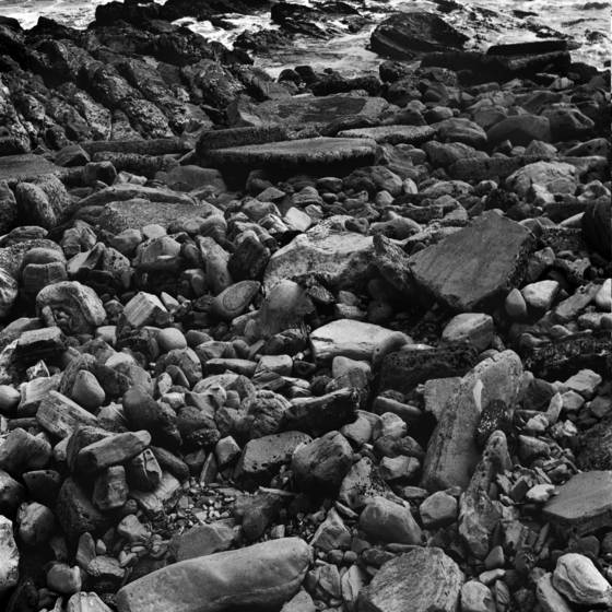 Pavement_beach
