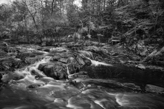 Eno_river_state_park_3