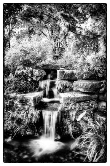 Botanical_gardens