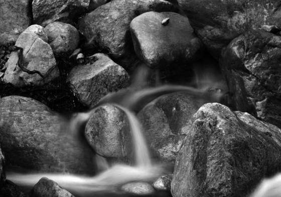 Stacks-uvas_canyon