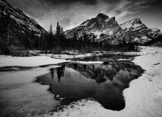 Winter_rockies_ii