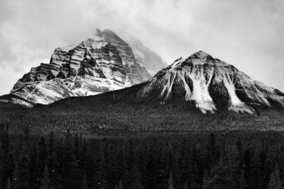 Winter_rockies_iii