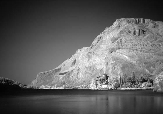 Toblino_lake