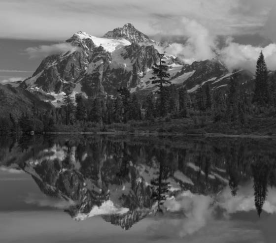 Mt_shuksan___picture_lake_2324