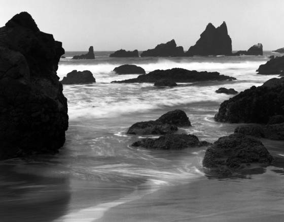 Oregon_coast_1