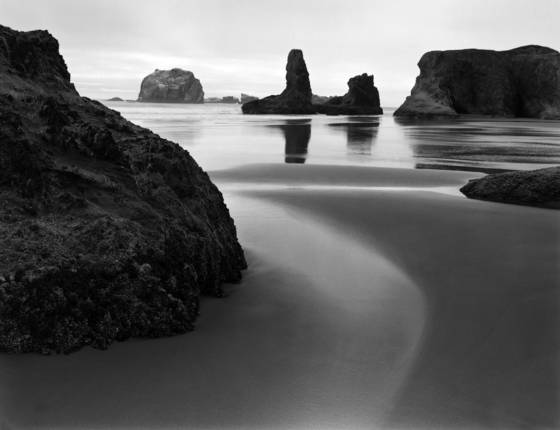 Oregon_coast_3