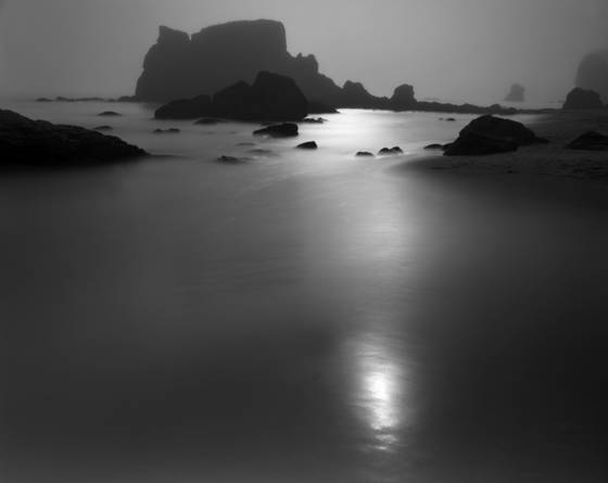 Oregon_coast_4