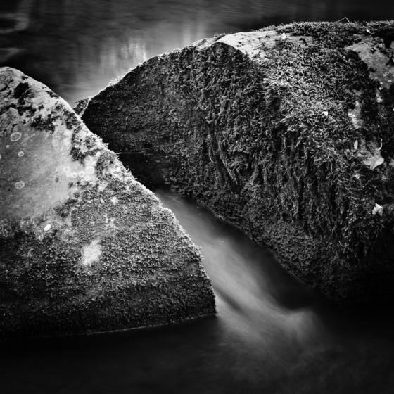 Split_rock