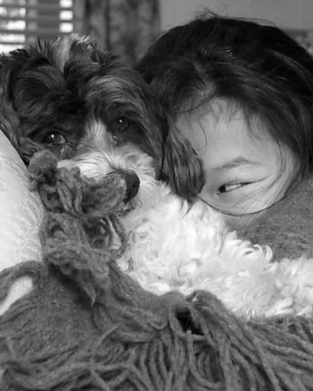 Snuggle_buddies