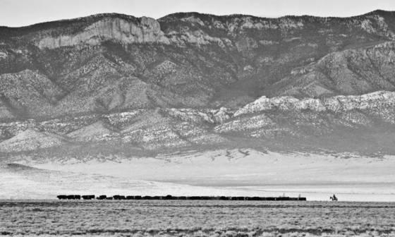 Nevada_cowboys