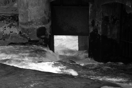 Water_sluice