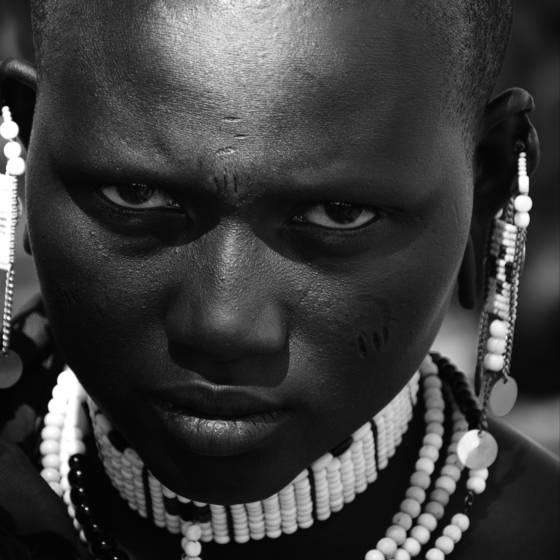 We_are_masai