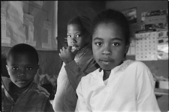 Moroccan_koranic_school