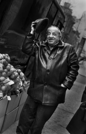 Fruit_vendor