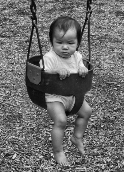 Girl_on_swing