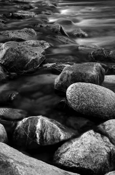 Mississippi_headwaters_3