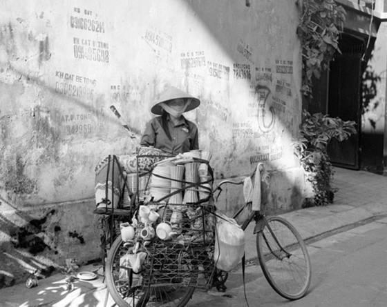 Street_vendor