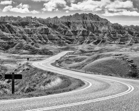 Badlands_national_park_2