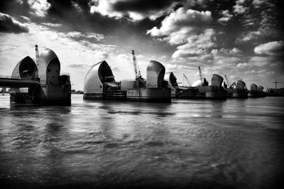 Thames_barrier