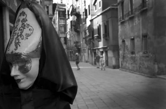 Venezia_no__12