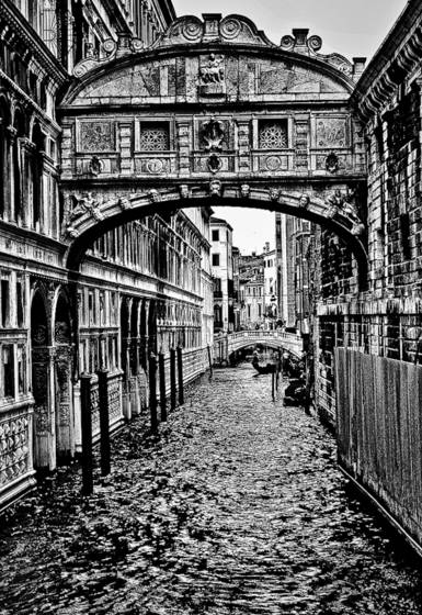 Bridge_of_sighs