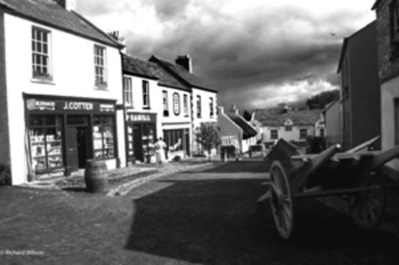Irish_town
