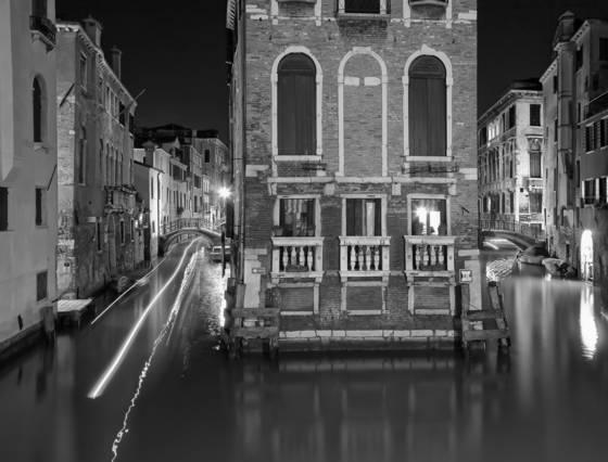 Venice__6