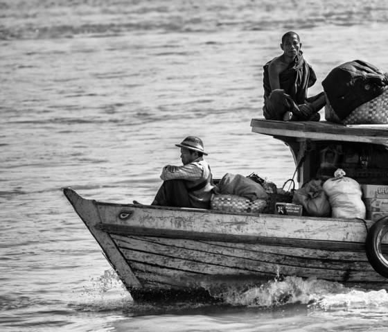 Irrawaddy_transit