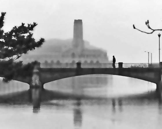 Le_pont_neuf