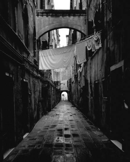 Venice_street