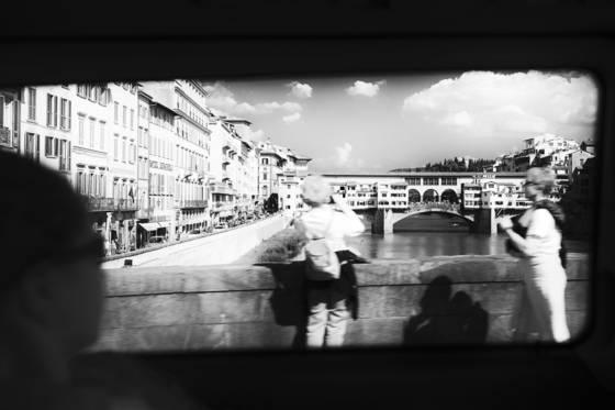 Ponte_vecchio_ex_machina
