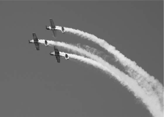 Stunt_planes