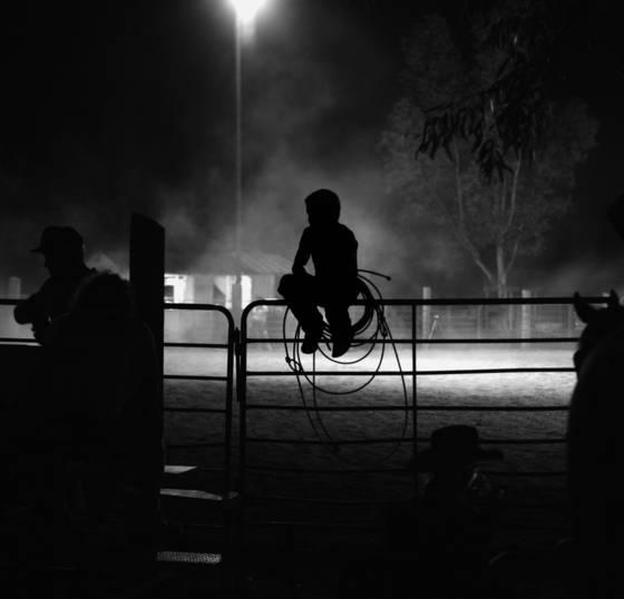 Rodeo_boy