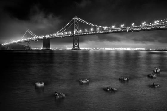 Bay_bridge_at_night