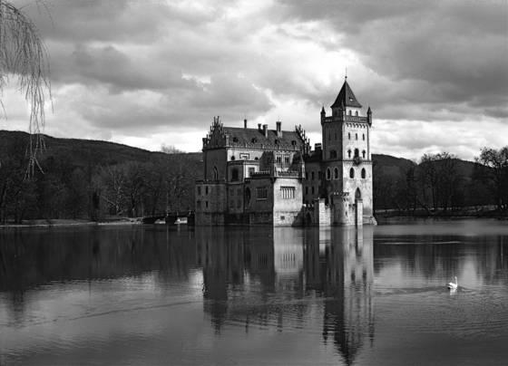 Water_castle