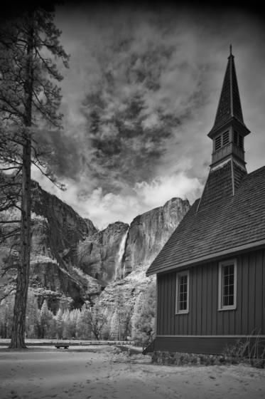 Chapel_view