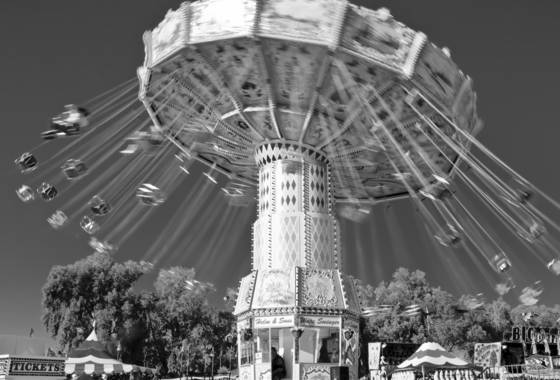 State_fair