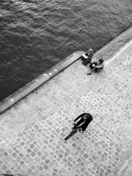 Seine_walk