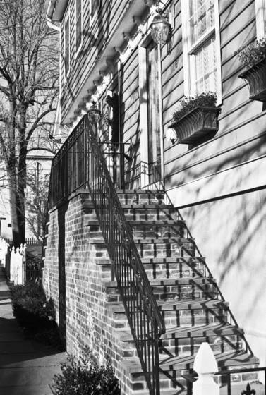 Stairs_in_late_afternoon_sun