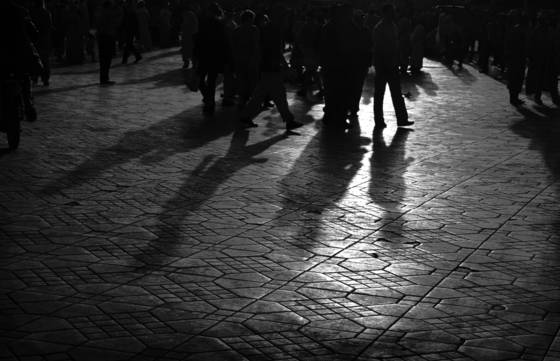 City_square