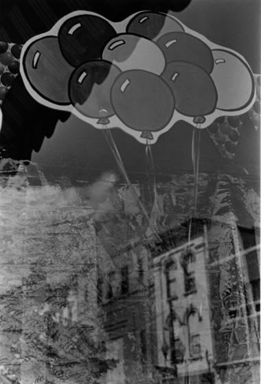 Balloons_rising